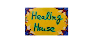centro-Healing-House-Cusco-logo-laal-yoga