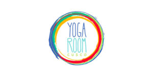 centro-yoga-room-cusco-logo-laal-yoga