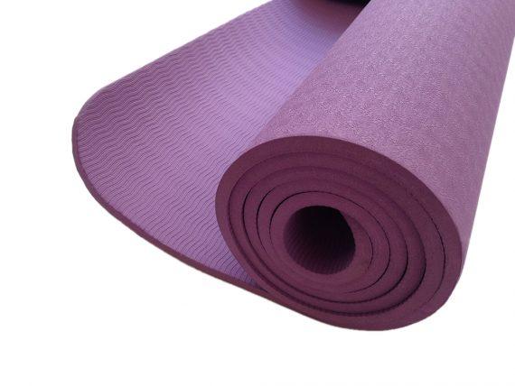 Bloques yoga