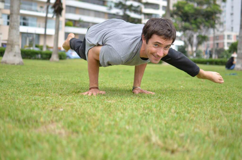 NikoKisic-laal-yoga
