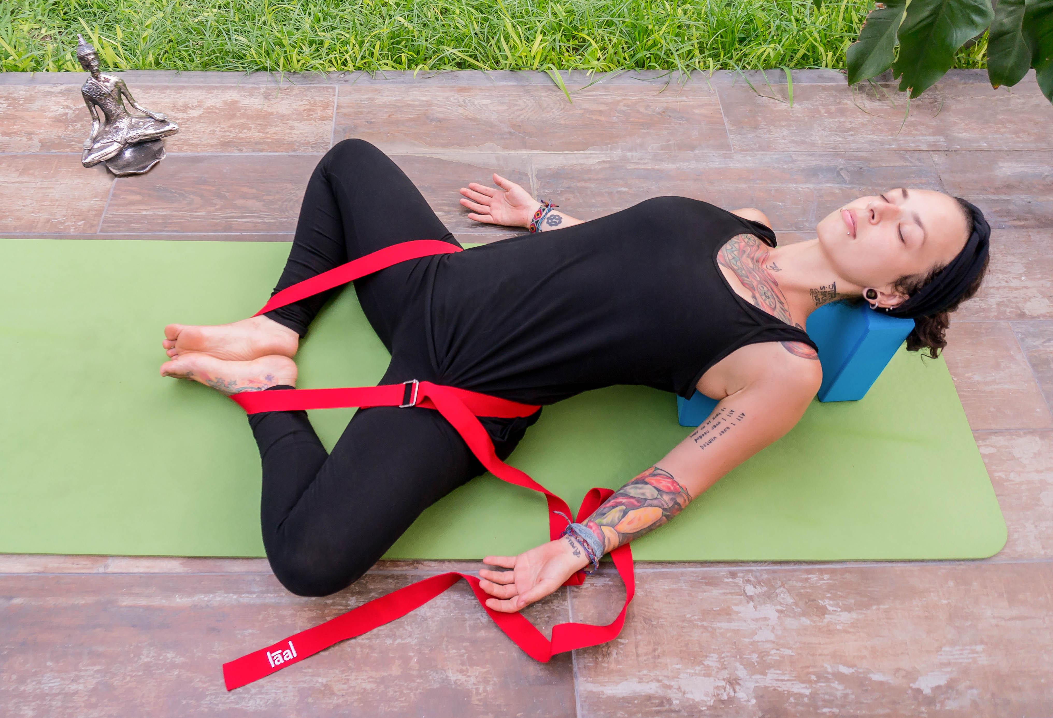Susan-laal-yoga-anusara