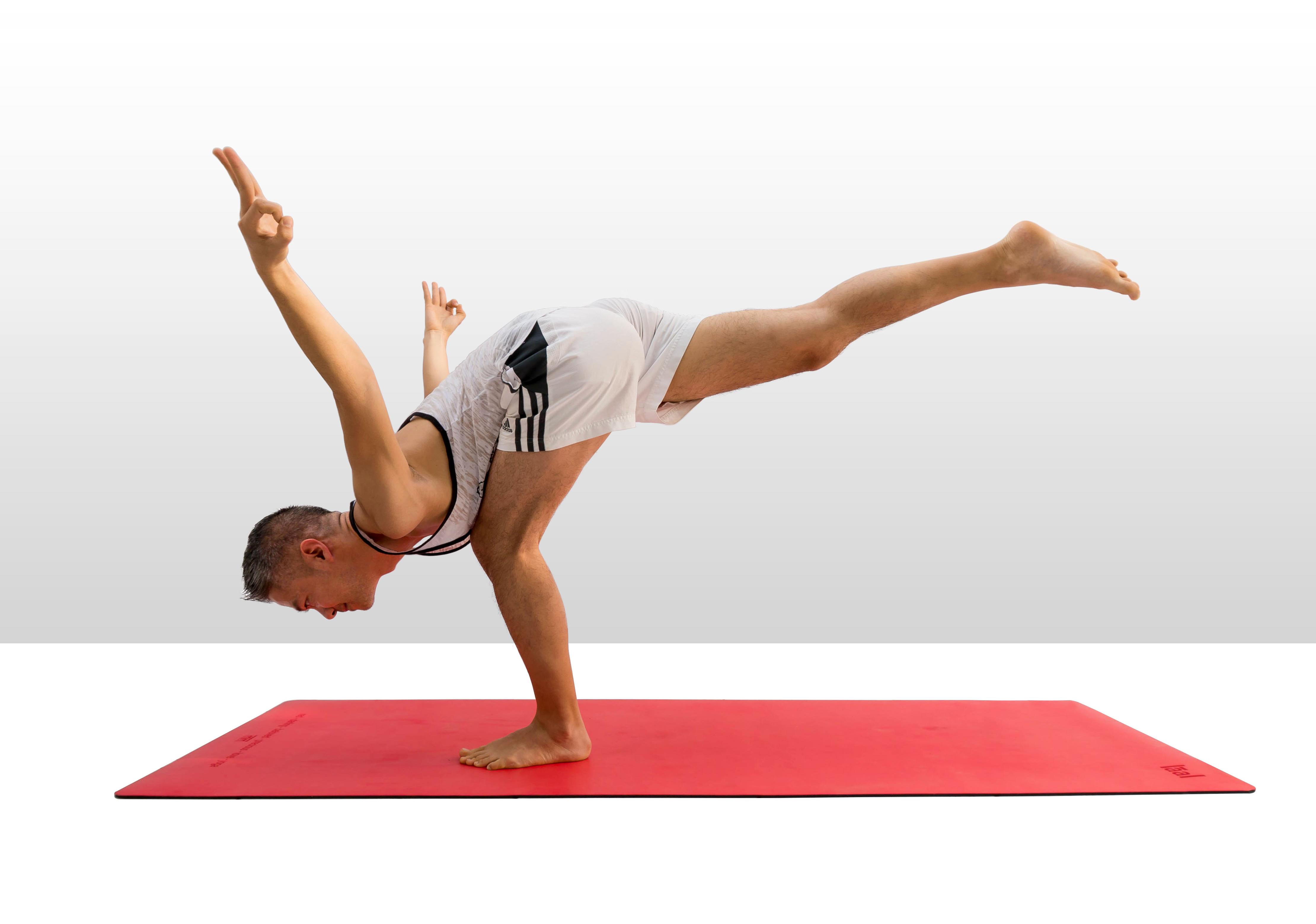 DavidKohatsu-laal-yogalove