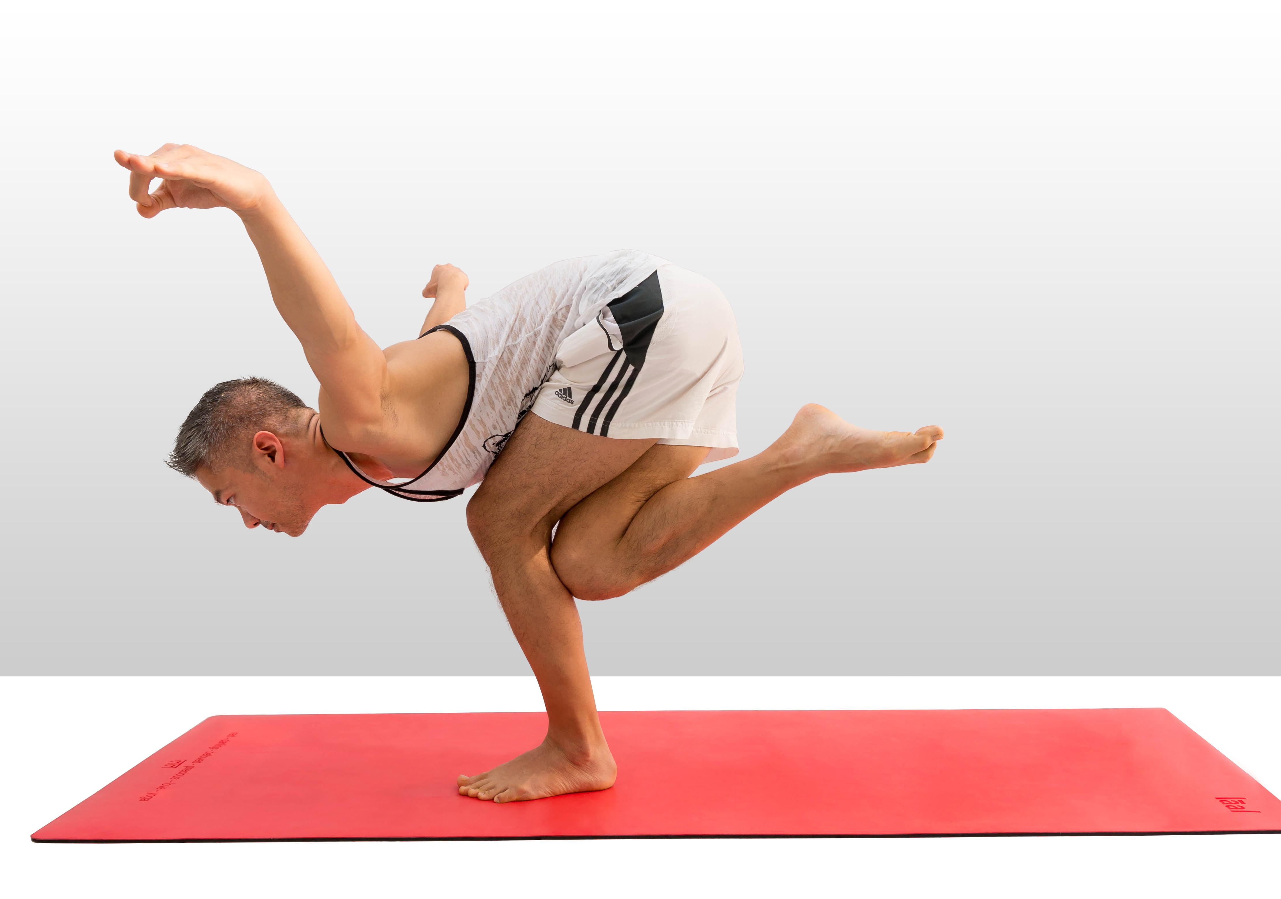 DavidKohatsu-laal-yoga